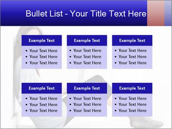 0000061316 PowerPoint Templates - Slide 56
