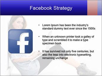 0000061316 PowerPoint Templates - Slide 6