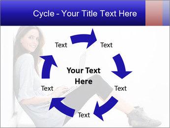 0000061316 PowerPoint Templates - Slide 62