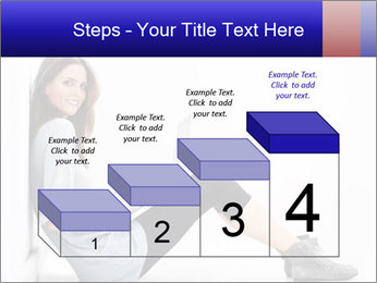 0000061316 PowerPoint Templates - Slide 64