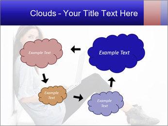 0000061316 PowerPoint Templates - Slide 72