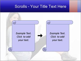 0000061316 PowerPoint Templates - Slide 74