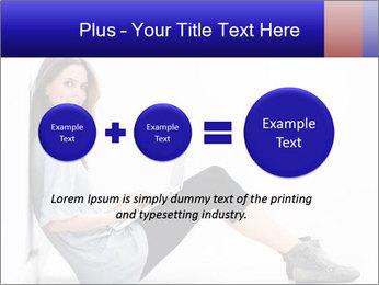 0000061316 PowerPoint Templates - Slide 75