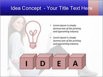 0000061316 PowerPoint Templates - Slide 80