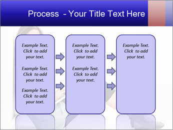 0000061316 PowerPoint Templates - Slide 86