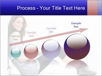 0000061316 PowerPoint Templates - Slide 87