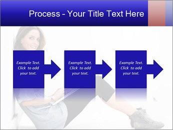 0000061316 PowerPoint Templates - Slide 88