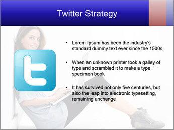 0000061316 PowerPoint Templates - Slide 9