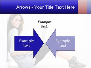 0000061316 PowerPoint Templates - Slide 90