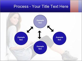 0000061316 PowerPoint Templates - Slide 91