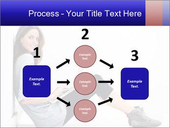 0000061316 PowerPoint Templates - Slide 92
