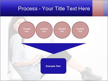 0000061316 PowerPoint Templates - Slide 93