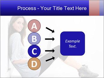 0000061316 PowerPoint Templates - Slide 94