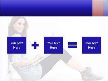 0000061316 PowerPoint Templates - Slide 95