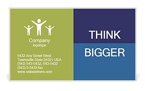 0000061317 Business Card Templates