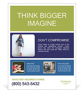 0000061317 Poster Template