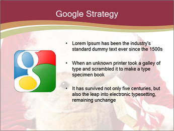 0000061318 PowerPoint Templates - Slide 10