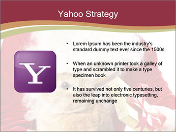 0000061318 PowerPoint Templates - Slide 11