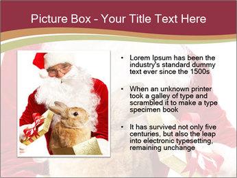 0000061318 PowerPoint Templates - Slide 13