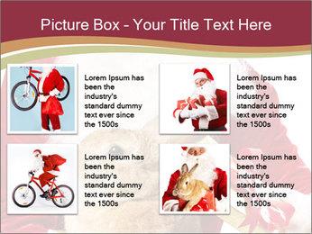 0000061318 PowerPoint Templates - Slide 14