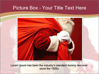 0000061318 PowerPoint Templates - Slide 15