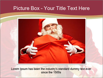 0000061318 PowerPoint Templates - Slide 16