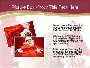 0000061318 PowerPoint Templates - Slide 20