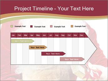 0000061318 PowerPoint Templates - Slide 25