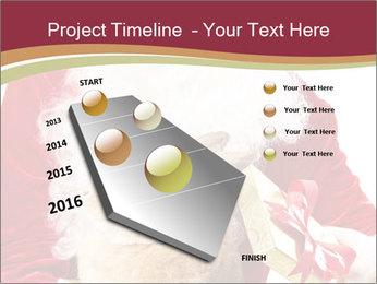 0000061318 PowerPoint Templates - Slide 26
