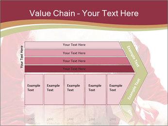 0000061318 PowerPoint Templates - Slide 27