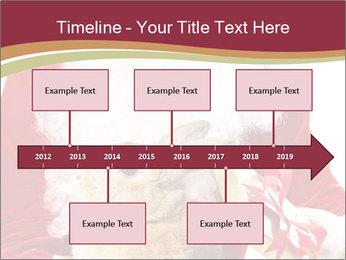 0000061318 PowerPoint Templates - Slide 28