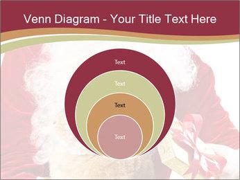 0000061318 PowerPoint Templates - Slide 34