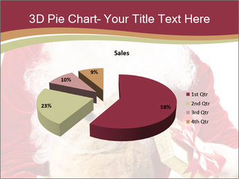 0000061318 PowerPoint Templates - Slide 35