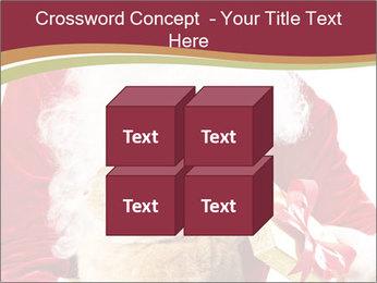 0000061318 PowerPoint Templates - Slide 39