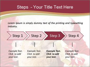 0000061318 PowerPoint Templates - Slide 4
