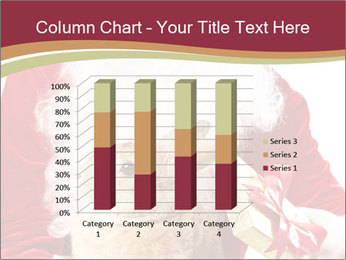 0000061318 PowerPoint Templates - Slide 50