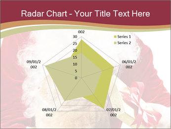 0000061318 PowerPoint Templates - Slide 51