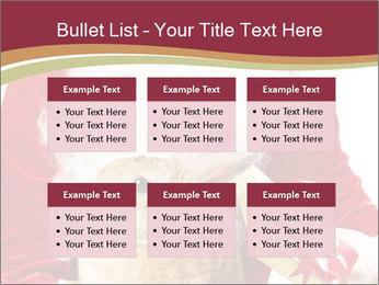 0000061318 PowerPoint Templates - Slide 56