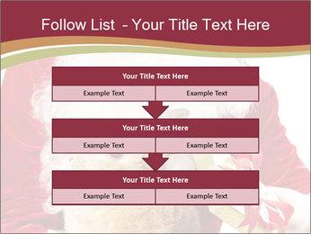 0000061318 PowerPoint Templates - Slide 60