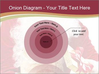 0000061318 PowerPoint Templates - Slide 61