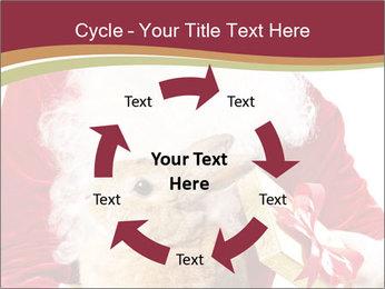 0000061318 PowerPoint Templates - Slide 62