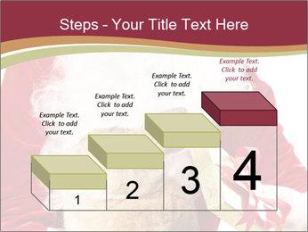 0000061318 PowerPoint Templates - Slide 64