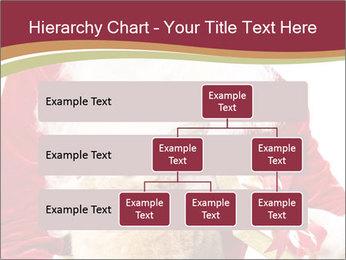 0000061318 PowerPoint Templates - Slide 67