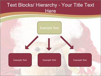 0000061318 PowerPoint Templates - Slide 69