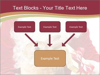 0000061318 PowerPoint Templates - Slide 70