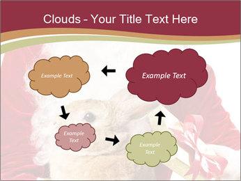 0000061318 PowerPoint Templates - Slide 72