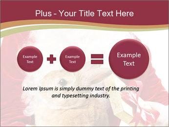 0000061318 PowerPoint Templates - Slide 75