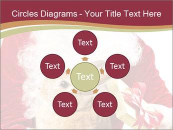 0000061318 PowerPoint Templates - Slide 78