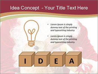 0000061318 PowerPoint Templates - Slide 80