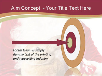 0000061318 PowerPoint Templates - Slide 83